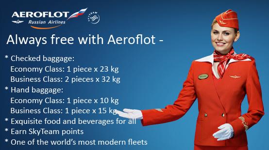 Aeroflot6.jpg