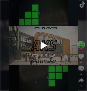 AKS Imagefilm – TikTok